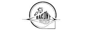 Bakony 200 | 2021. május 23.