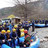Campaments Generals 2010 - P4020118.JPG