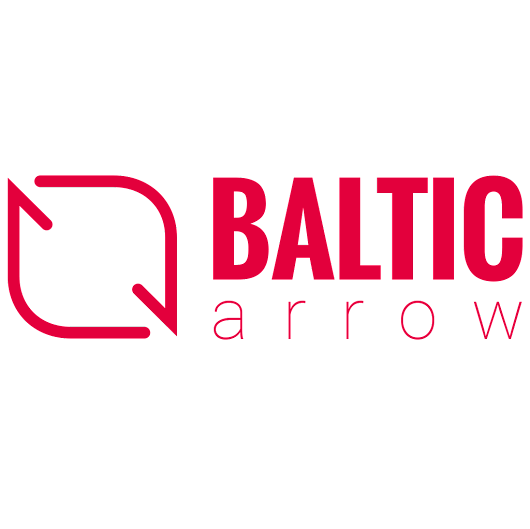 Baltic Arrow