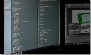 ingeniero_de_sistemas