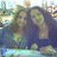 who is Patricia rodrigues nascimento contact information