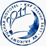 XV Fajkowy Puchar Novotel 2011
