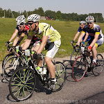 2013.06.02 SEB 32. Tartu Rattaralli 135 ja 65 km - AS20130602TRR_197S.jpg