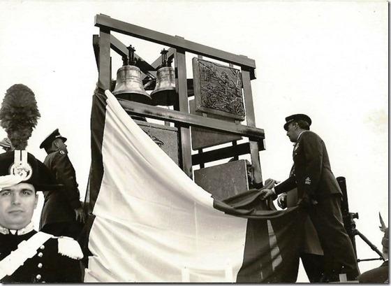 1969 Inaugurazione5