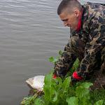 20160723_Fishing_Grushvytsia_011.jpg