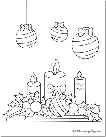 Vela-Navidad-  (5)