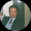 Claude Sullet