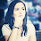 Anna Czoska's profile photo