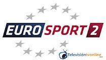 Eurosport 2 live online