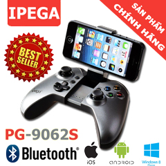 tay-game-bluetooth-ipega-9062s