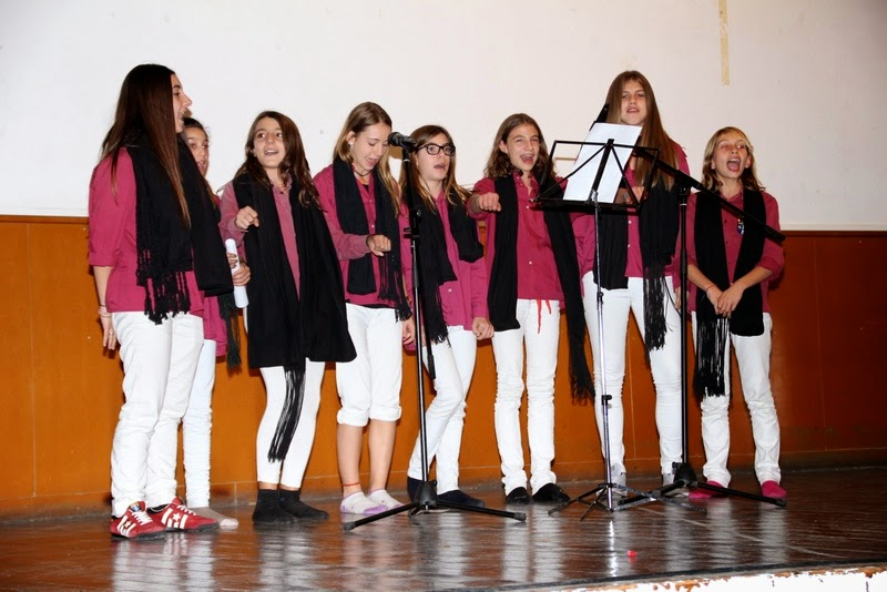 Sopar Diada Castellers de Lleida  15-11-14 - IMG_7252.JPG