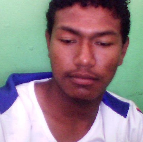 Justo Palacios