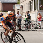 2013.06.01 Tour of Estonia - Tartu Grand Prix 150km - AS20130601TOETGP_157S.jpg