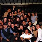 Santa Cecilia 1999 3.jpg