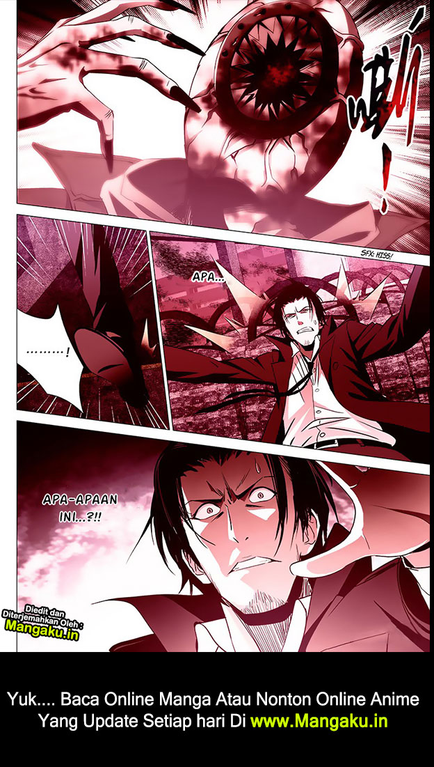 Dilarang COPAS - situs resmi www.mangacanblog.com - Komik the lost city 006 - chapter 6 7 Indonesia the lost city 006 - chapter 6 Terbaru 5|Baca Manga Komik Indonesia|Mangacan