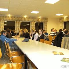 Generalversammlung 2008 - DSCF0004-kl.JPG