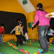 slqs cricket tournament 2011 136.JPG