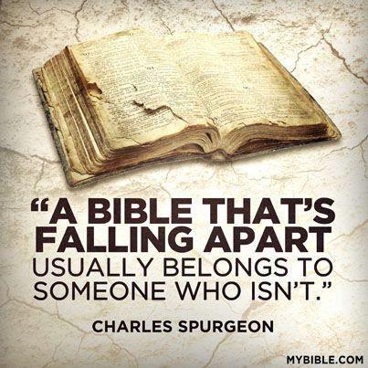[Bible+falling+apart%5B3%5D]