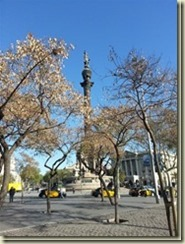 20160407_colommonument1Small_thumb3