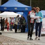 2013.09.18 Alma Linnasprint Tallinna II etapp - AS20130918TLLS_050S.jpg