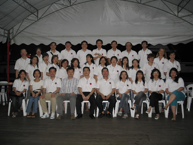 Others - Bazi Reading in SAF Yatch Club 2008 - SAF-Yatch15.JPG