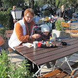 SVW Flohmarkt Herbst 2011_38.jpg