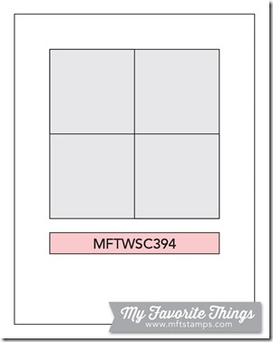 MFT_WSC_394