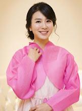 Li Ri Hua Korea Actor