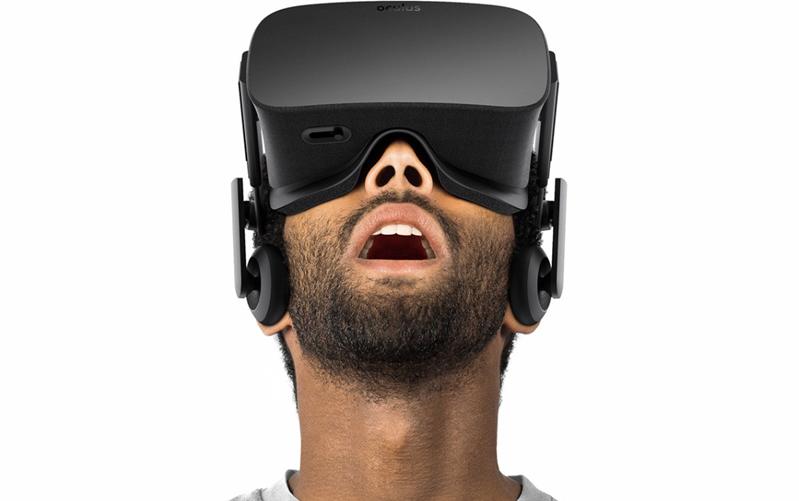 Lo bueno y malo de la realidad virtual y aumentada