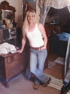 Carol Mckinney Photo 24