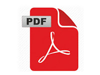 কম্পিউটার বিষয়ে ১১৬২ টি অতি গুরুত্বপূর্ণ MCQ প্রশ্নোত্তর সম্বলিত pdf ফাইল