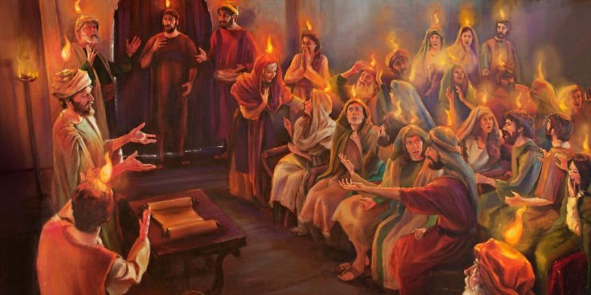 [Pentecostes+8%5B11%5D]