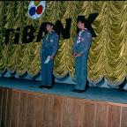 1984_09 Andİçme Töreniı-01.jpg
