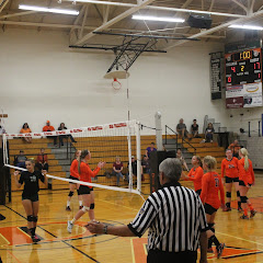 Volleyball-Nativity vs UDA - IMG_9635.JPG