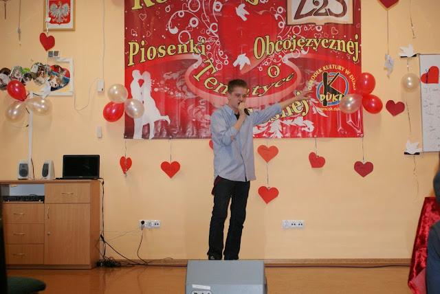 Konkurs Obcojęzycznej Piosenki Popularnej o Tematyce Miłosnej - DSC07524_1.JPG