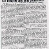 Quelle Herr Heinz Grün Roden 3