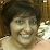 Gurjit Kaur's profile photo