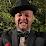 Gene Stovall's profile photo