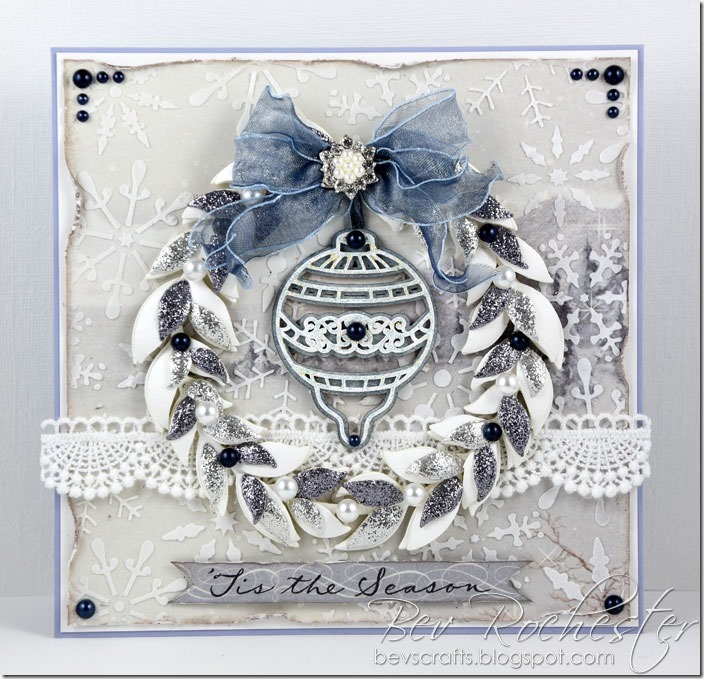 bev-rochester-noor-leabilities-wreath-die