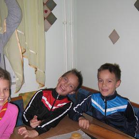 MČ pekarija, Ilirska Bistrica, 10. in 12. december - IMG_3666.JPG