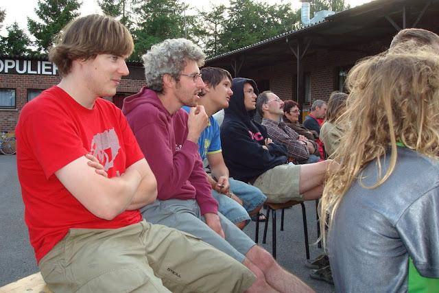Kamp jongens Velzeke 09 - deel 3 - DSC04836.JPG