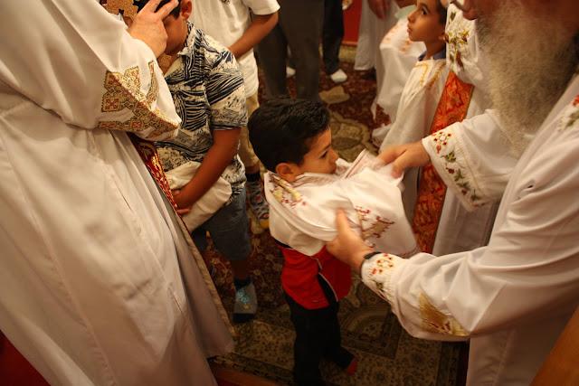 H.G Bishop Serapion Deacons Ordination 2015  - IMG_9264.JPG