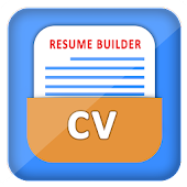 career igniter resume builder android apps on google play