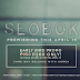 TWO KOREAN TOP ACTORS TOGETHER FOR THE FIRST TIME IN THE HARDHITTING SCI-FI ACTION FLICK, 'SEO BOOK', STARTS STREAMING APRIL 15