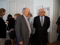 3 Duray Miklós és Orbán Ferenc.JPG
