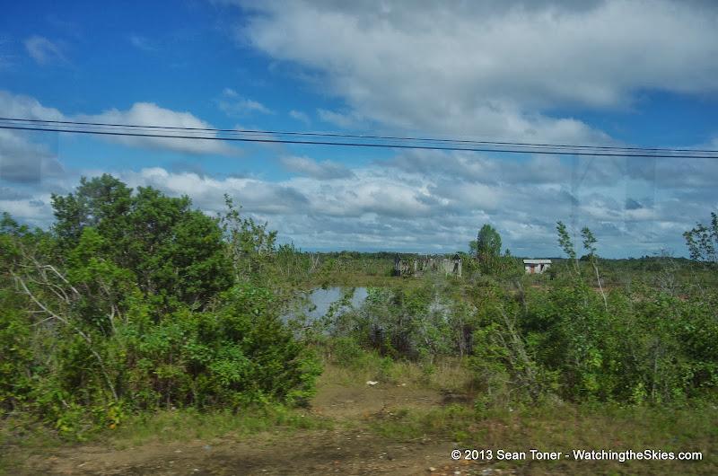 01-02-14 Western Caribbean Cruise - Day 5 - Belize - IMGP1025.JPG