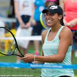 Madison Keys -Brisbane Tennis International 2015 -DSC_2017.jpg