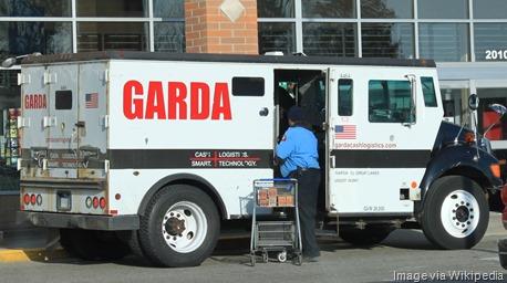 Garda_armored_car