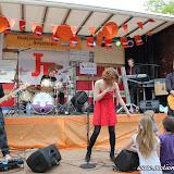 Oranjemarkt Hegelsom - IMG_8025.jpg