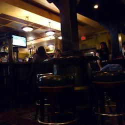 The Kinsale Irish Pub & Restaurant's profile photo